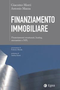 Finanziamento Immobiliare