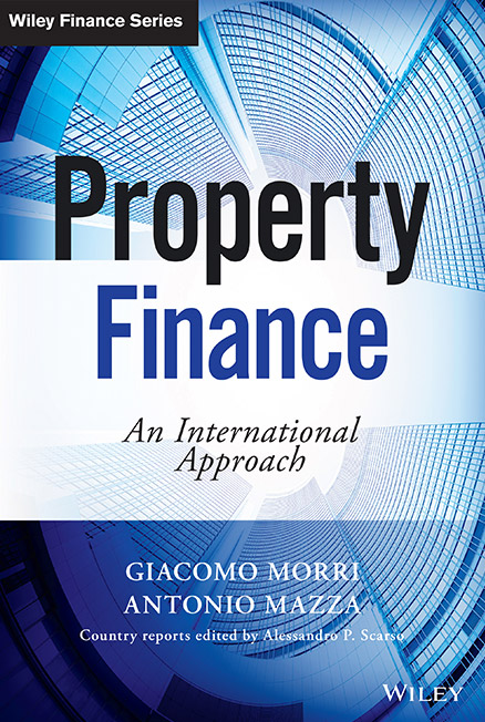 Property Finance