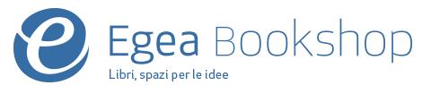 Compra su Egea Bookshop